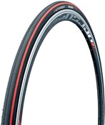 Product image for Hutchinson Equinox 2 Road Tyre