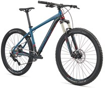 "Saracen Mantra Trail 27.5"" Mountain Bike 2018 - Hardtail MTB"