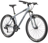 "Saracen Tufftrax 27.5"" Mountain Bike 2018 - Hardtail MTB"