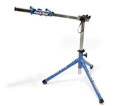 Image of Park Tool PRS20 Team Race Stand