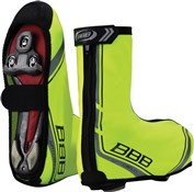 Product image for BBB BWS-03 WaterFlex Shoe Covers AW17