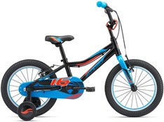 Product image for Giant Animator 16w 2018 - Kids Bike