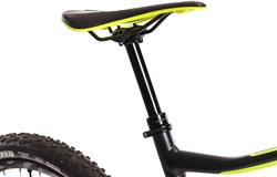"Giant Anthem 3 27.5"" Mountain Bike 2018 - Trail Full Suspension MTB"