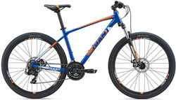 "Product image for Giant ATX 2 26"" Mountain Bike 2018 - Hardtail MTB"