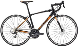 Product image for Giant Contend 1 2018 - Road Bike