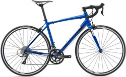 Product image for Giant Contend 2 2018 - Road Bike