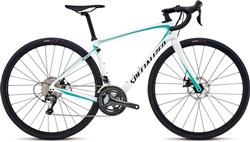 Product image for Specialized Ruby Womens 2018 - Road Bike