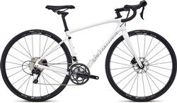 Specialized Ruby Elite Womens 2018 - Road Bike