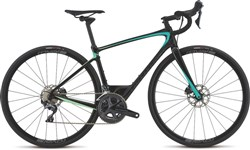 Specialized Ruby Expert Womens 2018 - Road Bike