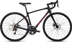 Specialized Ruby Sport Womens 2018 - Road Bike