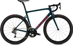 Specialized Tarmac SL6 Pro 2018 - Road Bike