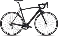 Specialized Tarmac SL4 Elite 2018 - Road Bike