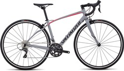 Specialized Dolce Womens 2018 - Road Bike