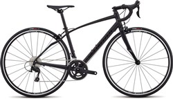 Specialized Dolce Elite Womens 2018 - Road Bike