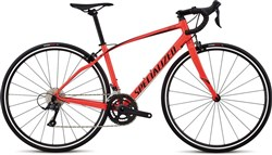 Specialized Dolce Sport Womens  2019 - Road Bike