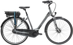 Product image for Giant Entour E+1 2018 - Electric Hybrid Bike