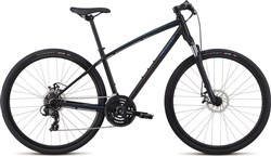 Product image for Specialized Ariel Mechanical Disc Womens 2019 - Hybrid Sports Bike