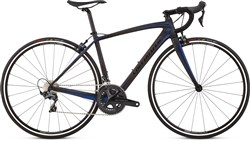 Product image for Specialized Amira SL4 Comp Womens 2018 - Road Bike