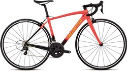 Product image for Specialized Amira SL4 Sport Womens 2018 - Road Bike