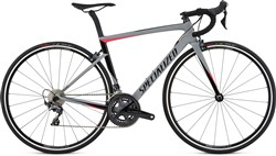 Specialized Tarmac SL6 Expert Womens 2018 - Road Bike