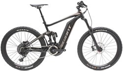 "Product image for Giant Full-E+ 0 SX Pro 27.5"" 2018 - Electric Mountain Bike"
