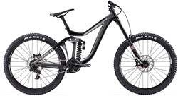 "Product image for Giant Glory 1 27.5"" Mountain Bike 2018 - Downhill Full Suspension MTB"