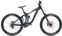 "Product image for Giant Glory Advanced 1 27.5"" Mountain Bike 2018 - Downhill Full Suspension MTB"