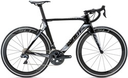Giant Propel Advanced 0 2018 - Road Bike