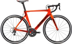 Product image for Giant Propel Advanced 2 2018 - Road Bike