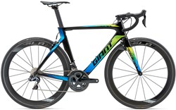 Product image for Giant Propel Advanced Pro 0 2018 - Road Bike