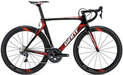 Product image for Giant Propel Advanced Pro 1 2018 - Road Bike
