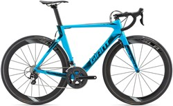 Product image for Giant Propel Advanced Pro 2 2018 - Road Bike