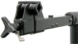 10015X Extreme Range Clamp For PRS15