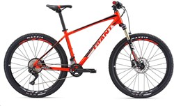 "Product image for Giant Talon 1 27.5"" Mountain Bike 2018 - Hardtail MTB"