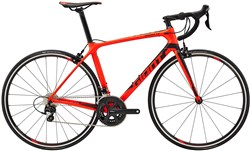 Product image for Giant TCR Advanced 2 2018 - Road Bike