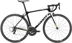 Product image for Giant TCR Advanced Pro 2 2018 - Road Bike
