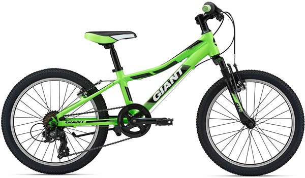 Giant XTC Jr 20w 2018 - Kids Bike