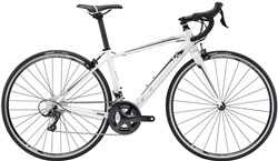 Product image for Liv Avail 1 Womens 2018 - Road Bike
