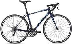 Product image for Liv Avail 2 Womens 2018 - Road Bike