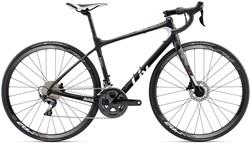 Product image for Liv Avail Advanced 1 Womens 2018 - Road Bike