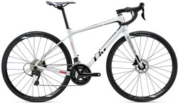 Product image for Liv Avail Advanced 2 Womens 2018 - Road Bike