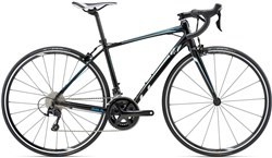 Liv Avail SL 1 Womens 2018 - Road Bike