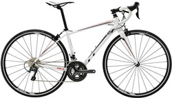Product image for Liv Avail SL 2 Womens 2018 - Road Bike