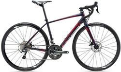 Product image for Liv Avail SL 2 Disc Womens 2018 - Road Bike