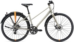 Product image for Liv BeLiv 2 City Flatbar Womens 2018 - Road Bike