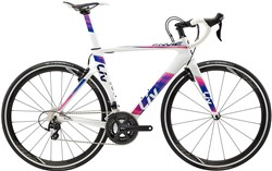 Product image for Liv Envie Advanced 2 Womens 2018 - Road Bike