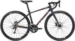 Product image for Liv Invite Womens 2018 - Road Bike