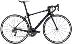 Product image for Liv Langma Advanced 0 Womens 2018 - Road Bike