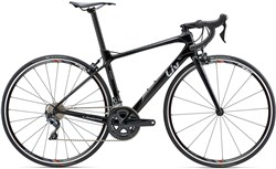 Product image for Liv Langma Advanced 1 Womens 2018 - Road Bike