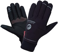 Product image for Chiba Rain Pro Waterproof Gloves